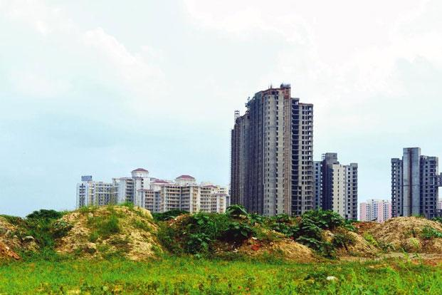 Maximum fall in total market valuation will be in Mumbai followed by Bangalore and Gurgaon. Photo: Mint