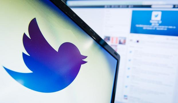 Twitter's looking for a new CFO but, in the meantime, Noto will oversee the books while running global advertising sales, data and revenue products, partnerships and business development. Photo: AFP
