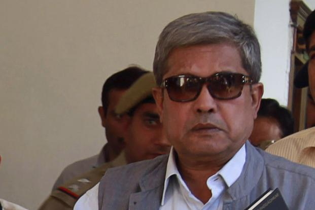 In 2010, Dileep Padgaonkar was appointed as one of the interlocutors on Kashmir by the Union government. Photo: AP