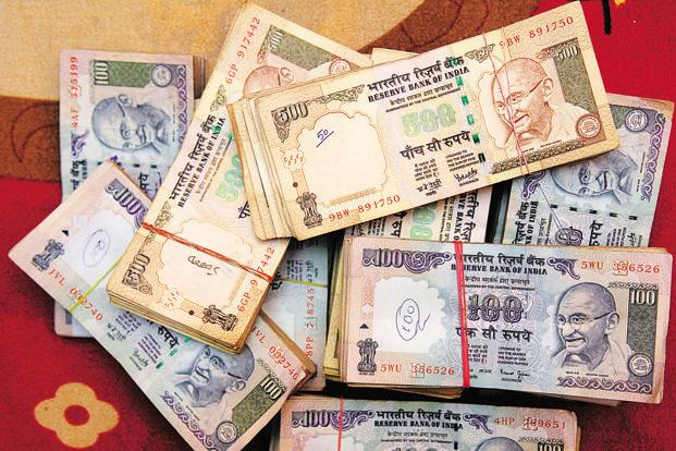 The announcement comes a day after the government said that it will stop exchange facilities for the old Rs500 and Rs1,000 notes. Photo: Mint