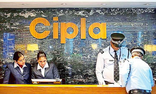 Cipla Vet is a leading veterinary pharma exporter with presence in more than 100 countries. Photo: Reuters