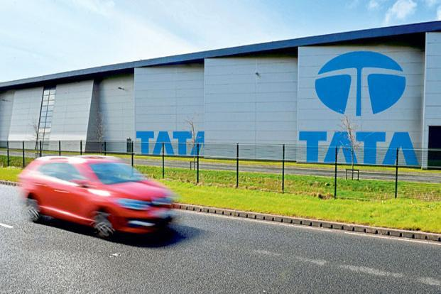 Tata Steel's ability to compensate by higher sale of value-added products from its other facilities could make up for lower sales or profits. Photo: AFP