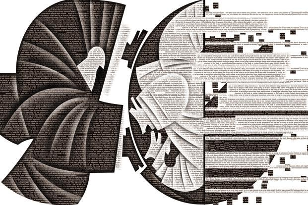 Illustration: Jayachandran/Mint