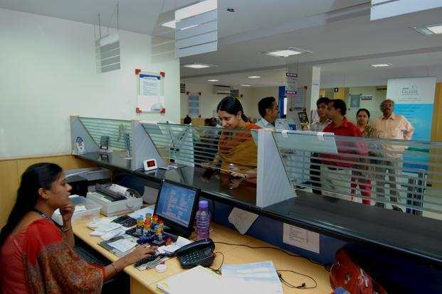 Jan Dhan Yojana was launched by the government to bring more people into the banking system. Photo: Mint
