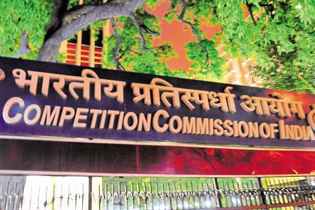 Of CCI's 632 orders on anti-competitive practices in since 2009, 30% have been appealed before Compat. Photo: Ramesh Pathania/Mint