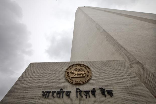 RBI has said that it will review its CRR decision on or before 9 December. Photo: Bloomberg