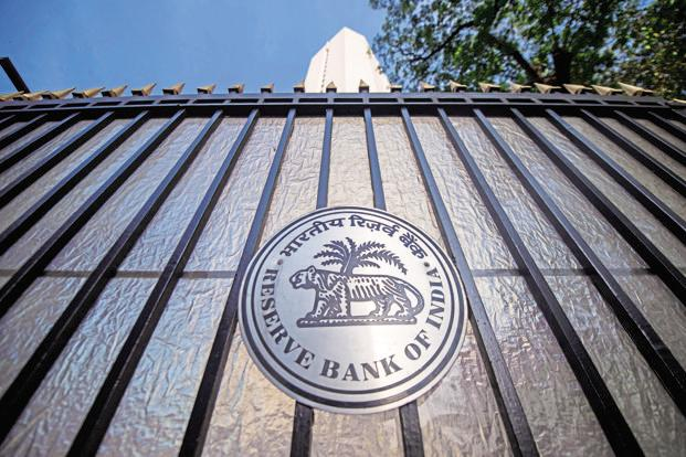 The fifth review of monetary policy by RBI in early December will be made in a 'once in a lifetime' macroeconomic environment. Photo: Aniruddha Chowdhury/Mint