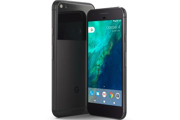 Pixel phones are expected to be sold before the curtains fall on 2016, generating about $2 billion revenue for Google.