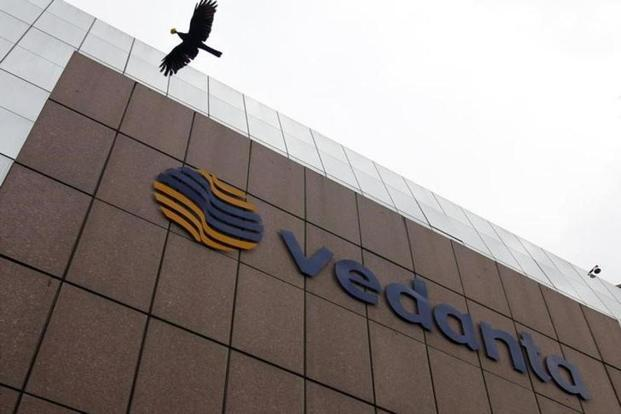Vedanta has been trying to expand the capacity of its refinery for almost 8 years now but a paucity of availability of bauxite has proved a hurdle. Photo: Reuters