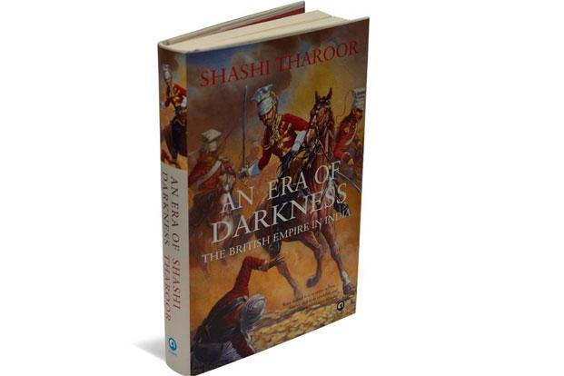 An Era of Darkness: The British Empire in India: By Shashi Tharoor