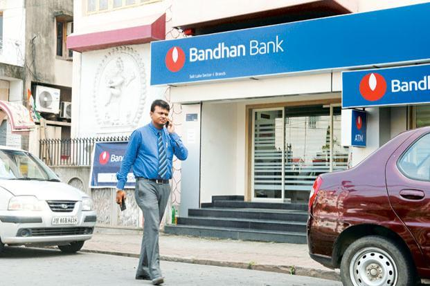Bandhan Bank said the programme will cost Rs350,000 per selected candidate, adding that it would provide loans, or 'bridge' funding to those who cannot afford to pay. Photo: Indranil Bhoumik/Mint