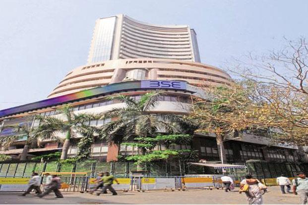 MFIs, advisors can use MF platform without paying fee: BSE