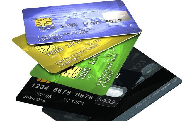 To obtain card details, the attack uses online payment websites to guess the data and the reply to the transaction will confirm whether or not the guess was right. Photo: iStockphoto