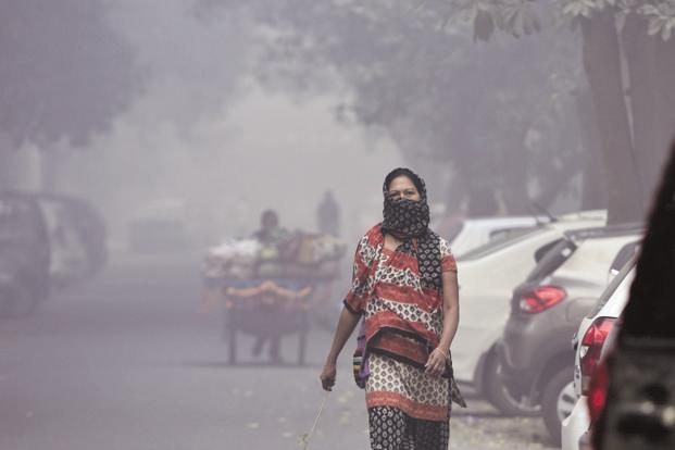 AIR POLLUTION IN DELHI EPUB DOWNLOAD