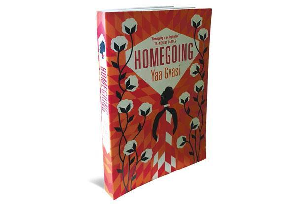 Homegoing: By Yaa Gyasi, Penguin Random House, 305 pages. Rs699.