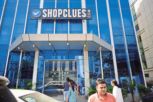 ShopClues claims that 60% of its sellers are in tier-II and tier-III cities and 40% have their own brick-and-mortar stores.