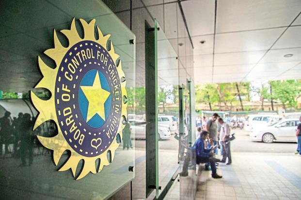 BCCI had sought release of funds to pay player's fee, match insurance and decision review system technology to be used to review potentially controversial umpiring decisions in the match. Photo: Aniruddha Chowdhury/Mint