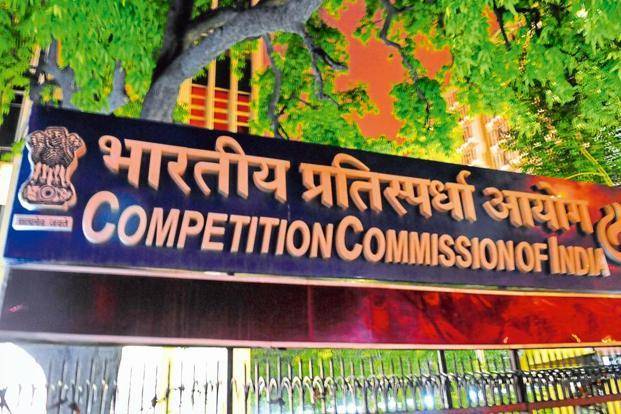 Under the provisions of the Competition Act, 2002, the CCI is mandated, inter-alia, to impose penalties and/ or issue cease and desist orders in cases of unethical practices such as anti-competitive agreements and abuse of dominance. Photo: Mint