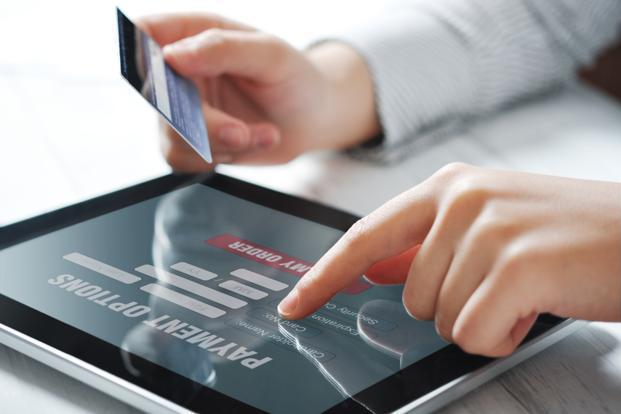 India Rsquo S Discounts For Online Payments A Global First