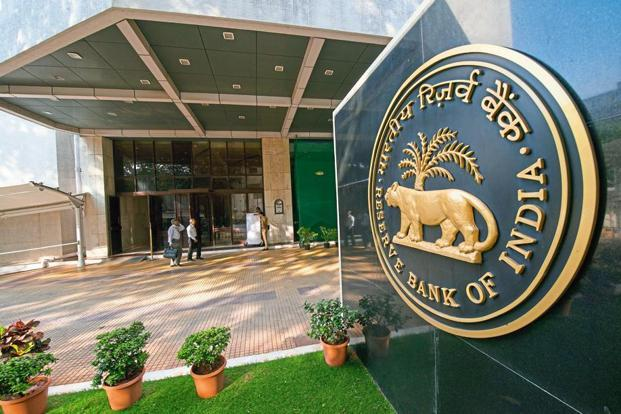 RBI said the balance of payments was at a surplus of $8.5 billion compared with a deficit of $900 million a year ago. Photo: Mint