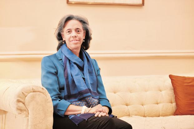 Bangladesh a priority nation for IS, Al Qaeda: US envoy Marcia Bernicat