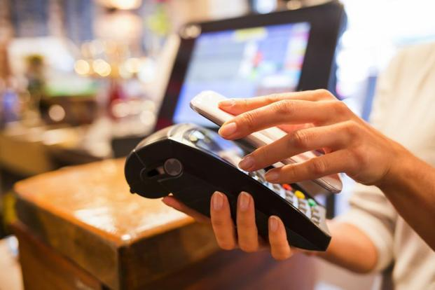 The schemes will cover small transactions between Rs50 and Rs3,000 to encourage every section of the society to move to digital payments. Photo: iStock