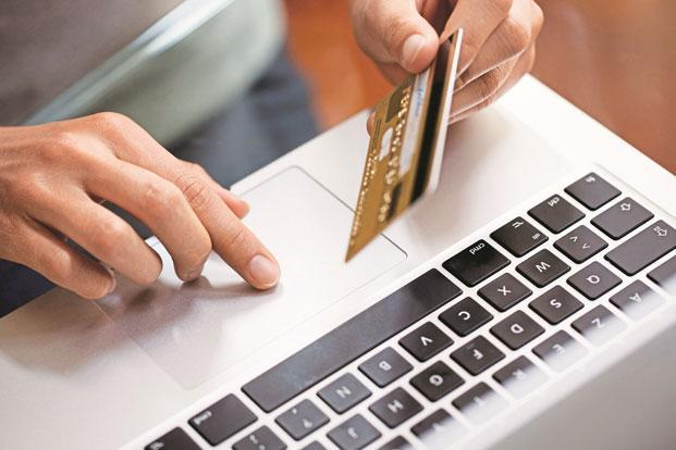 During online transactions made using a credit or debit card, banks ask users to enter their 3D secure PIN or request for an OTP. Photo: iStock