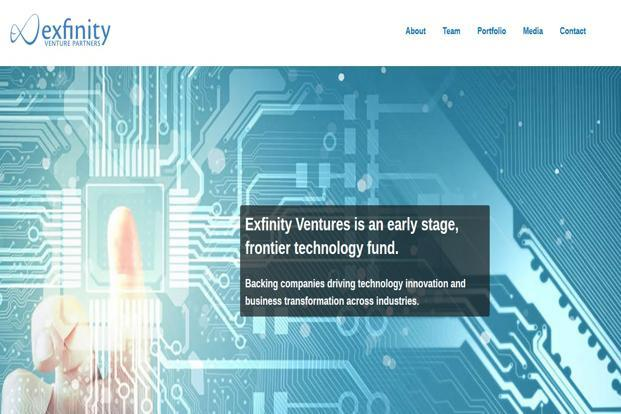 Exfinity Venture Partners closed its first fund at Rs125 crore and made about nine investments.