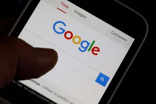The Google search data is evidence of the roller coaster year it's been for some of the world's biggest economies. Photo: Reuters