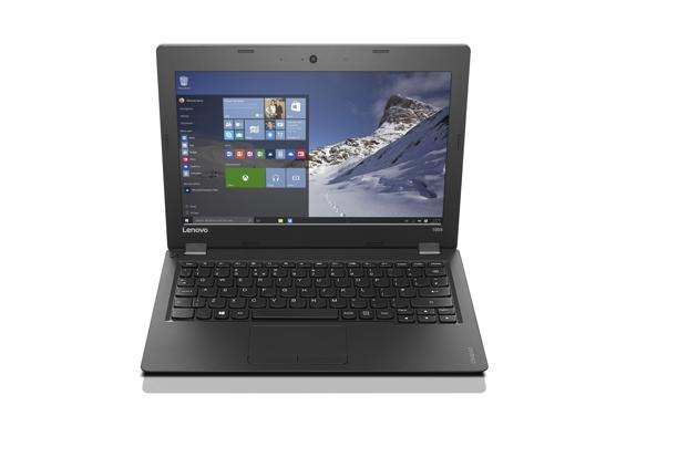 Lenovo Ideapad is one of the bets entry level notebooks.