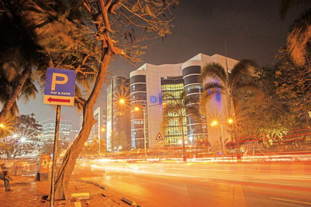 Sebi said its Bengaluru local office is regularly receiving complaints against activities carried on by QNET and Vihaan Direct Selling. Photo: Aniruddha Chowdhury/Mint