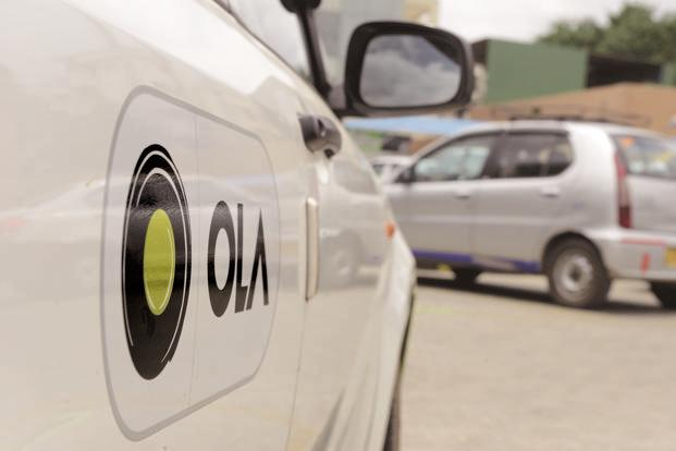 As a part of the campaign, Ola will also have Indian celebrities and customers tweeting their drunken confessions in support of the campaign in a bid to reach out to large number of consumers and create greater impact through them. Photo: Hemant Mishra/Mint
