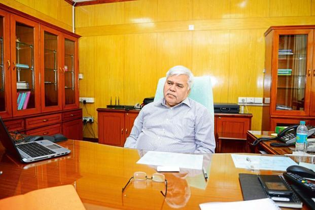 Trai chairman R. S. Sharma said this will be the first time they may be covering the highways. Photo: Mint