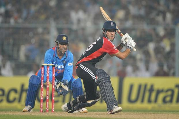 India is going to play three ODIs and as many T20 Internationals against England starting 15 January. Photo: Getty Images