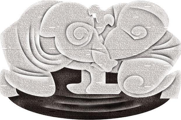 Illustration: Jayachandran/Mint (Jayachandran/Mint)
