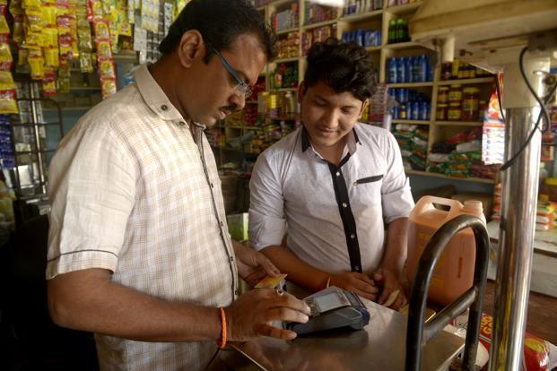 Photo: Abhijit Bhatlekar/Mint (Abhijit Bhatlekar/Mint)