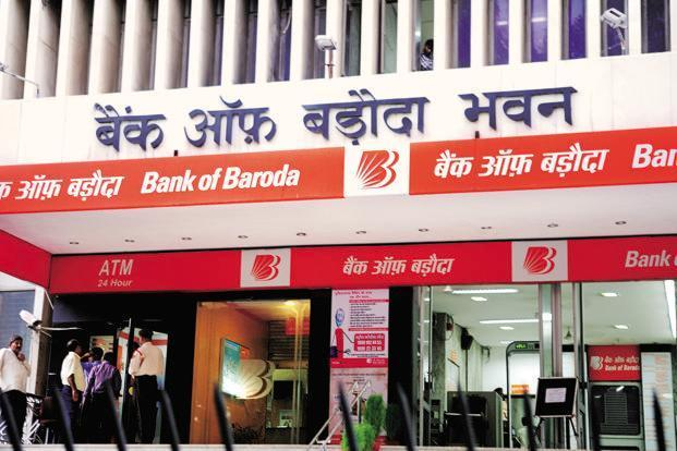 Capital Infusion in Public Sector Banks (PSB): Effect on Mutual Funds