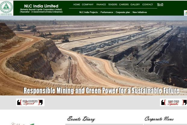 On 23 August, NLC India put out an invite for expressions of interest from companies owning coal- and lignite-based power plants of capacity of more than 200MW for possible acquisition.