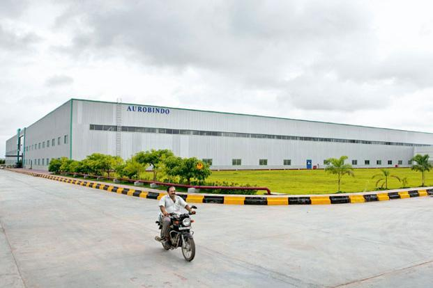 Aurobindo Pharma is paying €135million, or Rs970 crore, to acquire Generis, a generic drug company, valuing it at 2 times revenue and 10.6 times Ebitda. Photo: Bloomberg