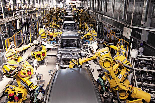 Suzuki ramps up production at Gujarat plant by adding second shift from this month