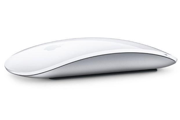 Earlier priced at Rs6,600, Touch Mouse MLA02ZM/A Magic 2 can be bought at Rs 4,950 after a 25% discount.