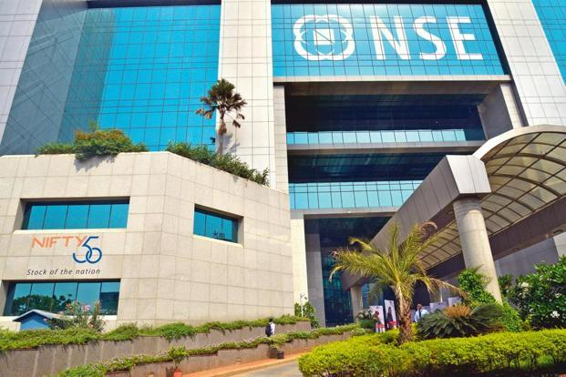 NSE gets Sebi approval for international exchange at GIFT City ...