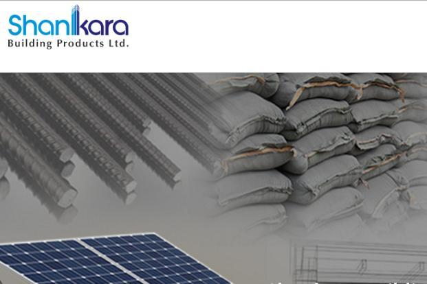 Fairwinds Private Equity-backed Shankara Building Products Ltd, an organized retailer of home improvement and building products.