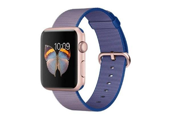 The ongoing deal on Flipkart has made Apple Watch a lot affordable for buyers.