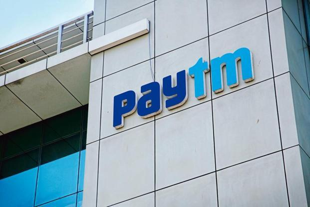 Existing wallets will move from  One97 Communication Ltd (the company currently behind Paytm) to Paytm Payments Bank Ltd. Photo: Bloomberg