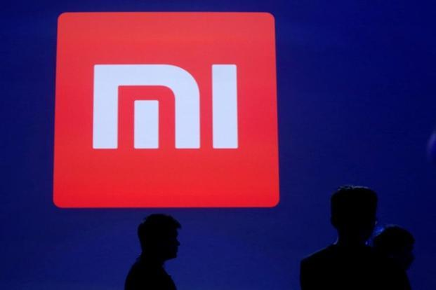 Xiaomi was last valued at $45 billion in 2014, making it one of the world's largest start-ups. Photo: Reuters
