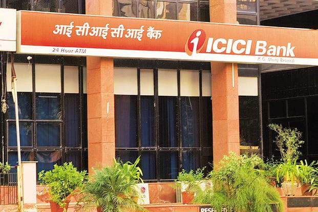Icici Blocks Phonepe Transactions In Sign Of Banks Moving