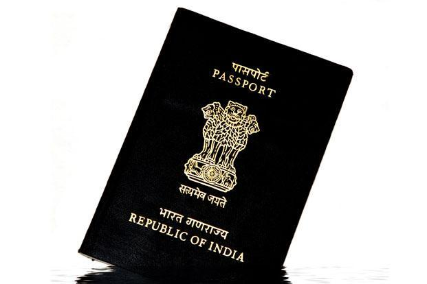 How powerful is an indian passport not as much as a german one india stands at 78th position with a visa free score of 46 ahead of thecheapjerseys Images