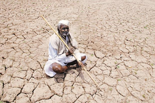 EL Nino and La Nina are the atmospheric changes associated with the warming and cooling of the Pacific Ocean. While El Nino is associated with the droughts in India, La Nina is associated with excess rainfall in India.  Photo: Mint