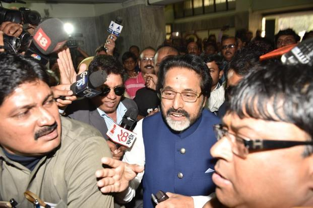 Rose Valley ponzi scam: Arrests not linked to TMC's note ban stand, says CBI